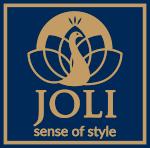 Жоли - Усещане за стил лого