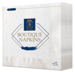 Boutique-Napkins-White-Joli