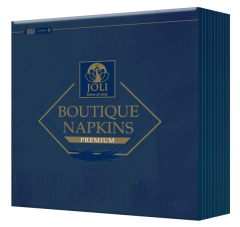 Boutique_Premium_Blue