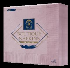 Boutique_Premium_Pink