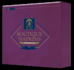 Boutique_Premium_Purple