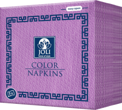Color-Napkins-Purple-Joli