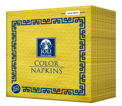 Color-Napkins-Yellow-Joli