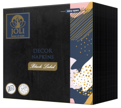 Decor-Napkins-Black-Label-Black-Joli
