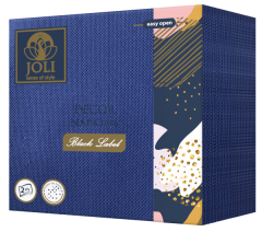 Decor-Napkins-Black-Label-Dark-Blue-Joli
