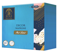 Decor-Napkins-Red-Label-Blue-Joli