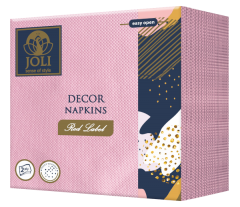 Decor-Napkins-Red-Label-Pink-Joli