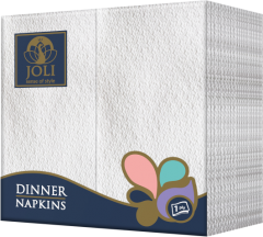 Dinner-Napkins-White-Joli